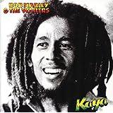 Kaya ~ Bob Marley