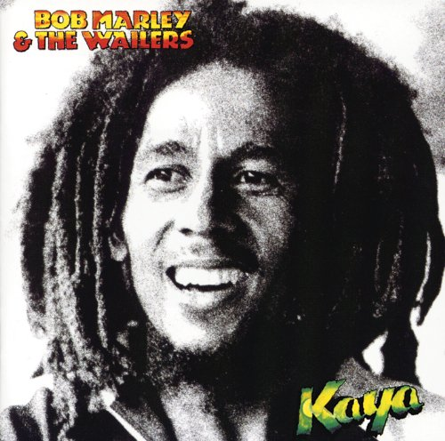 (BOB MARLEY) - Kaya - Zortam Music