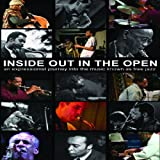 Inside Out in the Open: A Documentary By Alan Roth ~ Inside Out in the...