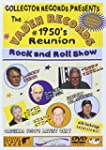 The Vaden Records 1950's Reunion Rock...