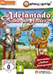 Adelantado - Siedler der Neuzeit [Dow...
