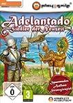 Adelantado: Siedler der Neuzeit [PC D...
