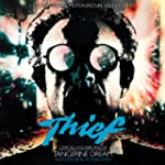 Thief: Original Soundtrack (Deluxe Ed...