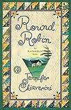 Round Robin: An Elm Creek Quilts Book (The Elm Creek Quilts)