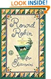 Round Robin: An Elm Creek Quilts Book (The Elm Creek Quilts 2)