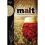 John Mallett (Author) (5)Publication Date: December 30, 2014Buy new:  $19.95  $16.08 20 used & new from $12.08