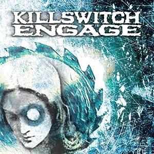 Killswitch Engage (Reis)