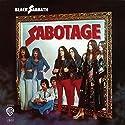 Black Sabbath - Sabotage ....<br>$864.00