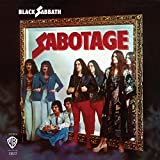Sabotage (180 Gram Limited Translucent Purple Vinyl)