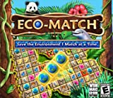 Eco Match [Download]