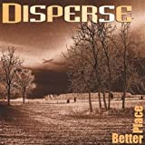 Better Place by Disperse (2002-01-01)