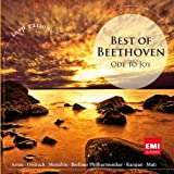 Best of Beethoven: Ode to Joy