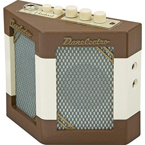 Danelectro DH-1 Hodad Mini Amp (Danelectro Power Supply compare prices)