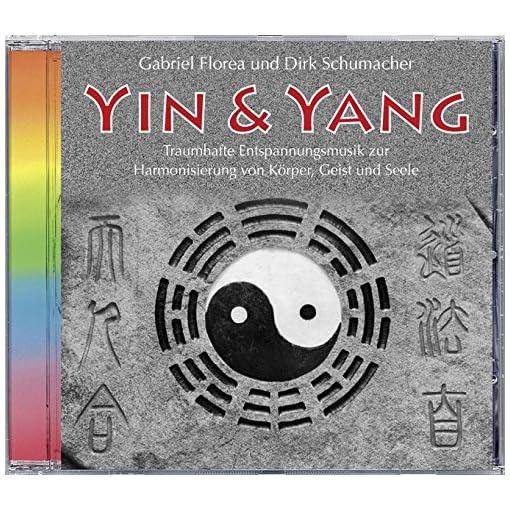 Yin-Yang-Entspannungsmusik-zur-Harmonisierung-von-Krper-Geist-und-Seele-Entspannung-Meditation
