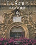 La Sicile baroque
