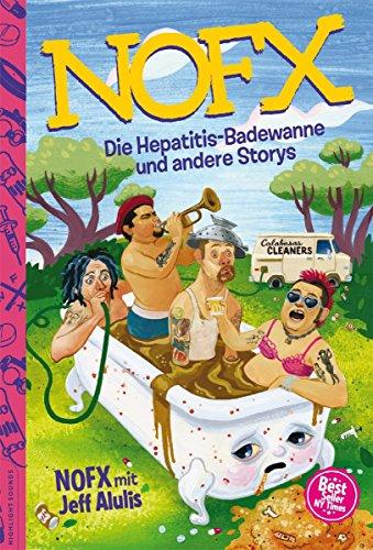 Die-Hepatitis-Badewanne-und-andere-Storys-Fan-Edition