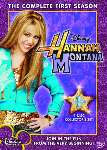 hannah-montana-season-1-complete-dvd