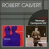 Revenge / Centigrade 232