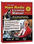 The ARRL Ham Radio License Manual (En...