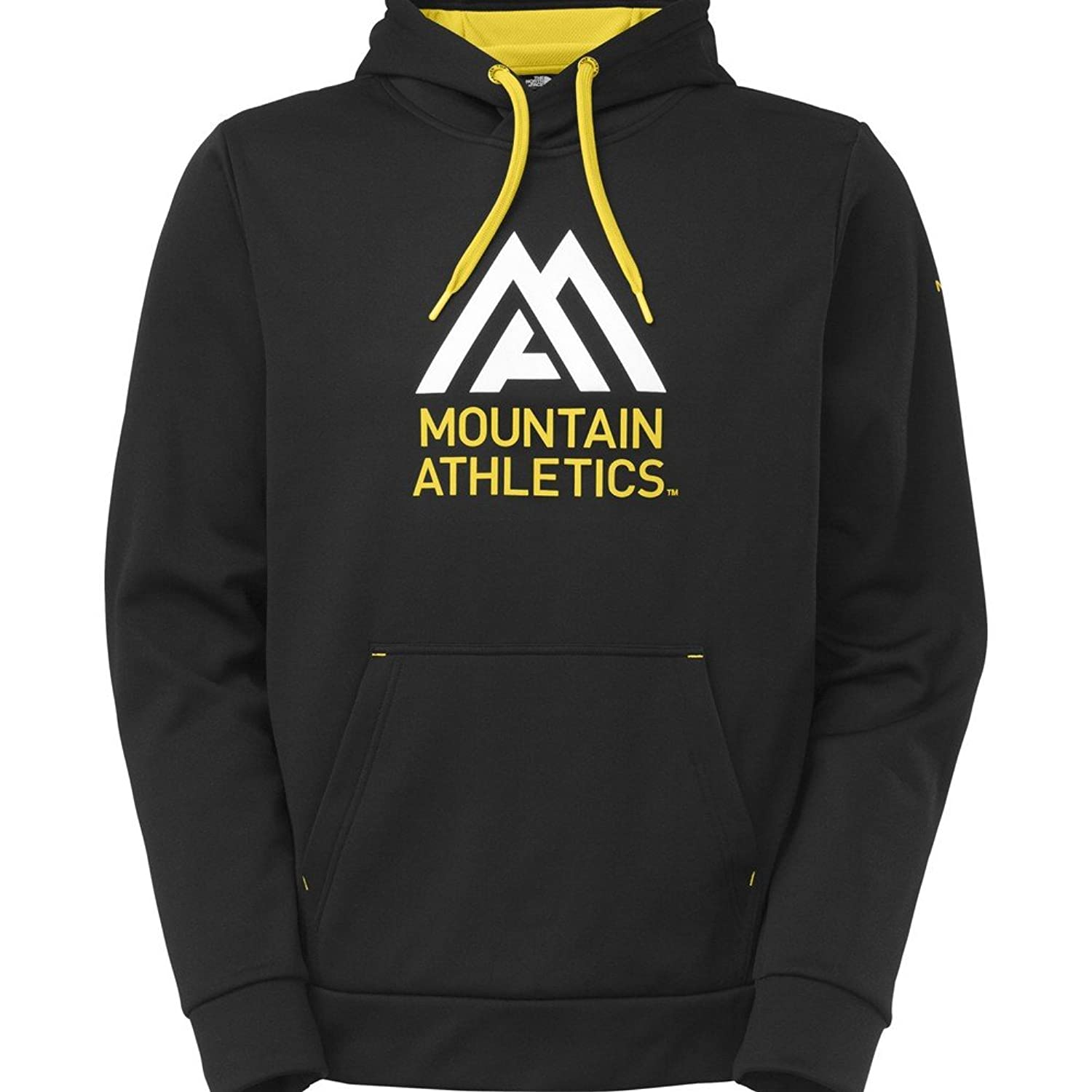 The North Face MA Graphic Surgent Hoodie Mens ботинки the north face the north face th016awvyk57