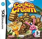 Cheapest Cookie And Cream on Nintendo DS