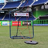 SwingAway Pro Traveler Hitting Machine by Swing-A-Way