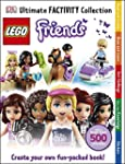 Ultimate Factivity Collection: LEGO F...