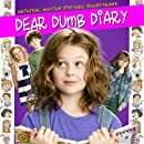 Dear Dumb Diary (Original Motion Picture Soundtrack)