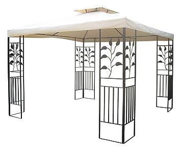 Pavillon testbericht