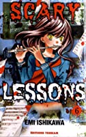 Scary Lessons Vol.6