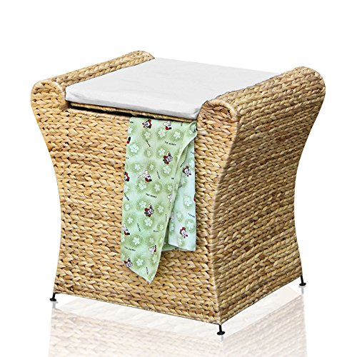 w schetruhe korb preisvergleiche erfahrungsberichte und kauf bei nextag. Black Bedroom Furniture Sets. Home Design Ideas