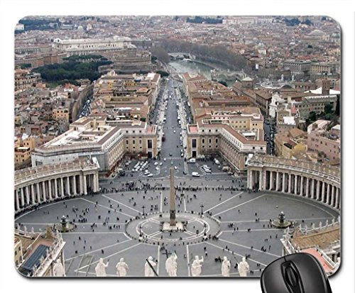 piazza-navona-mouse-pad-mousepad