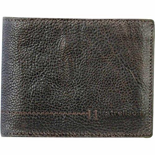 strellson-coleman-billfold-h7-geldborse-dark-brown