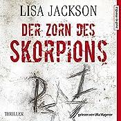 Der Zorn des Skorpions   Lisa Jackson