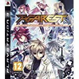 Agarest: Generations of War - Standard Edition (PS3)by Ghostlight