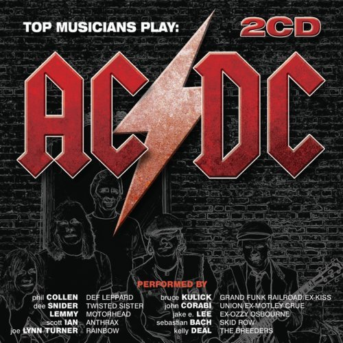 Ac-Dc-As-Performed-By-Various-Artists-Audio-CD