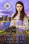 The Earl's London Bride: A Sweet & Cl...