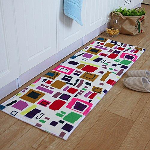 fqg mats fu matte halle haus k che wc lange wasseraufnahme von staub und rutschfeste b den nicht. Black Bedroom Furniture Sets. Home Design Ideas