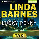 Lucky Penny | Linda Barnes