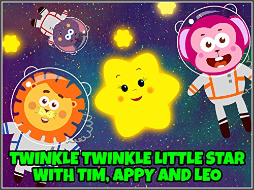 twinkle-twinkle-little-star-with-tim-appy-and-leo