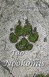 img - for The Tao of Nookomis book / textbook / text book