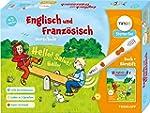 TING-Starterset Englisch und Franz�si...