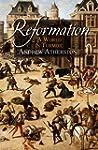 Reformation: A World in Turmoil