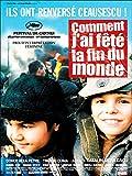 Comment j'ai Fêté la Fin du Monde (2006)