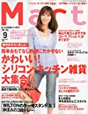 Mart (マート) 2009年 09月号 [雑誌]