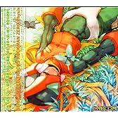 ロックマンゼロ4 サウンドトラック リマスタートラック ロックマンゼロ・ピュシス/III