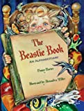 The Beastie Book-An Alphabestiary