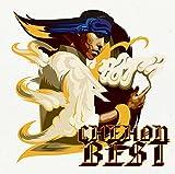 BEST(�ʏ��)