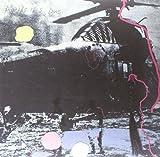 DINS [Vinyl]