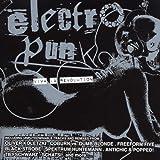 Electro' Punk 2